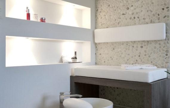 PAC interiors | Schoonheidssalon inrichtingenPAC Interiors